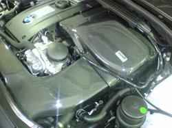 BMW AIR