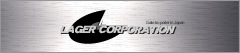 LAGER CORPORATION