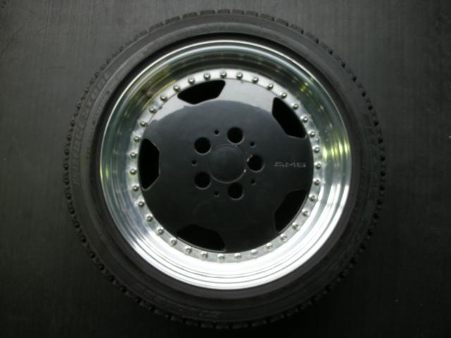 http://www.a-m-design.net/autodesign/swapmeet/AMG-3P.JPG