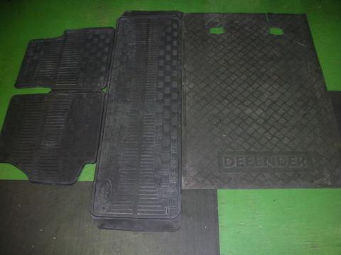 DSCN40960001.JPG